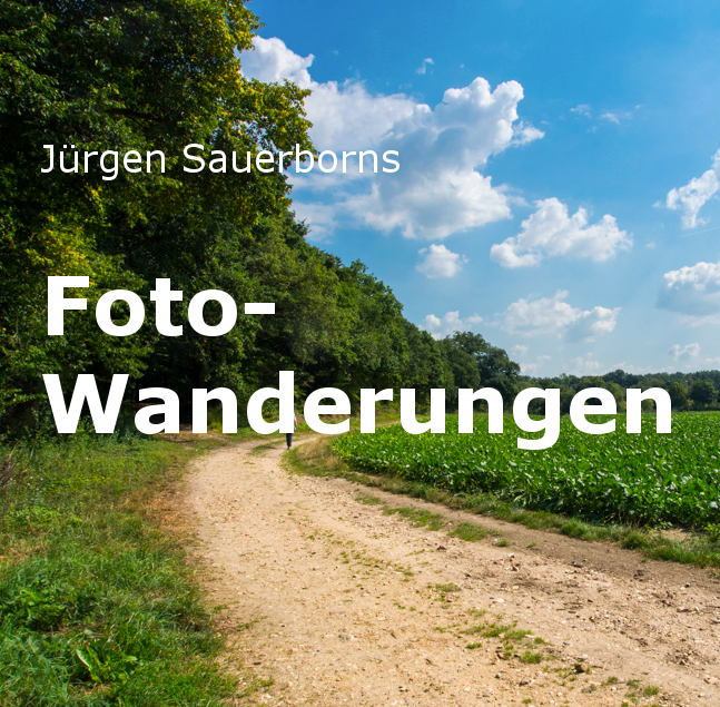 cropped-Foto-Wanderungen1.png